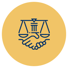 Clients Law Firms